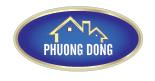 http://phuongdongjsc.vn/